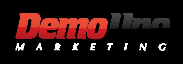 DemoUno